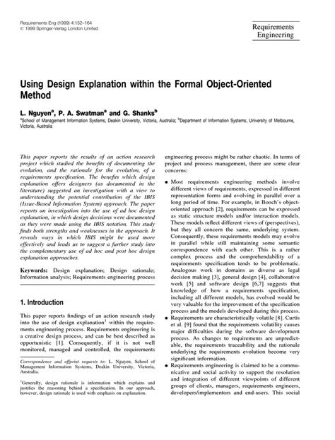 typography research paper contents of research paper optoin