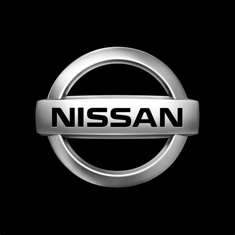 nissan car logo nissan logo nissan car symbol meaning and history car