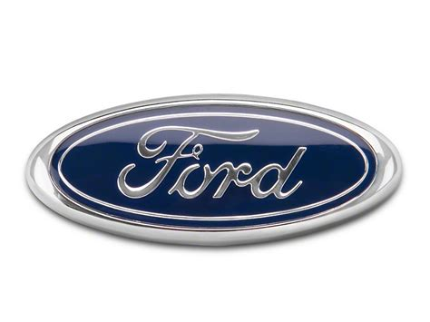 find cheap mustang emblem at up to 70 compare99 price comparison ford mustang oval trunk emblem f8zz6342528aa 94 04 all