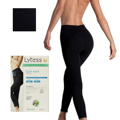 Slimming Legging 2 lytess slimming do they work oasis fashion
