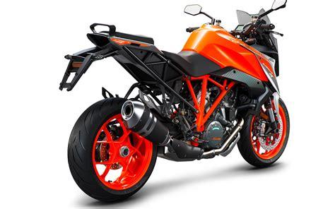 Motorrad Online Ktm 1290 by Ktm 1290 Super Duke Gt 2018 Online Kaufen