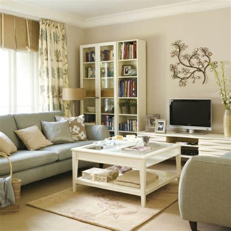 Schlafzimmer In Grün Gestalten by Wohnzimmer Komplett Neu Gestalten Ideen