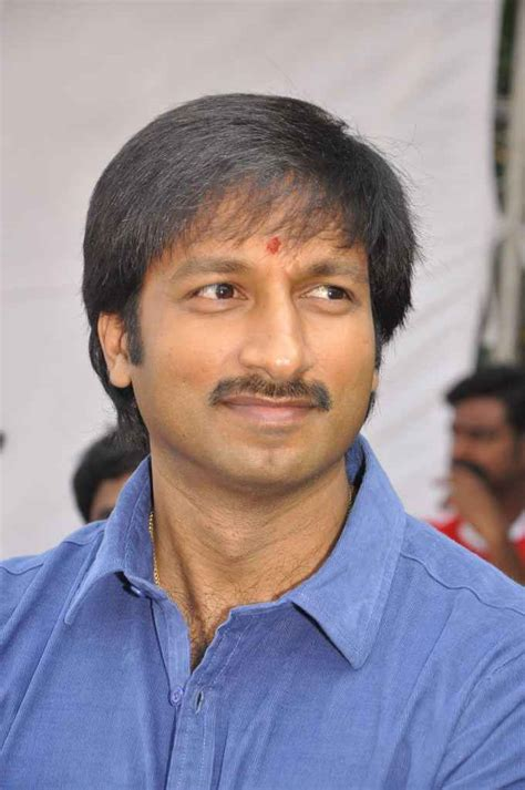 actor gopichand height 1st name all on people named gopichand songs books