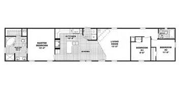18 x 80 mobile home floor plans 18 x 80 mobile home floor plans myideasbedroom