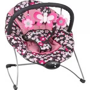baby trend swing bouncer 17 best images about baby swings bouncers jumpers