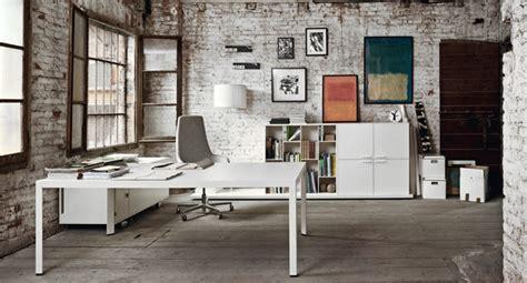 ufficio pra firenze casa immobiliare accessori mobili per studio