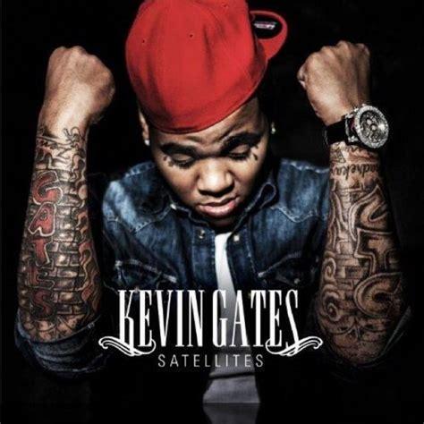 kevin gates tattoos u like kevin gates kevingates listen the