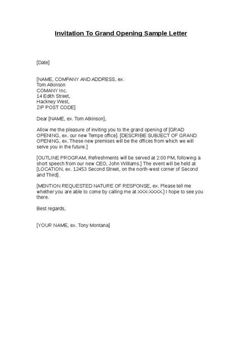 Email Cover Letter For Opening by Opening Letter Sle Cover Letter Sles Cover