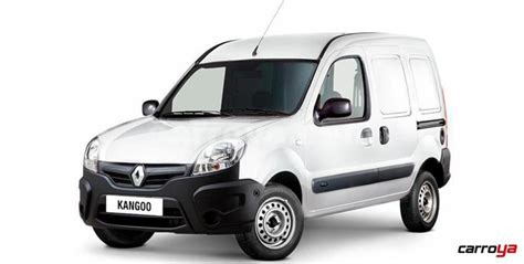 renault kangoo 2016 2016 renault kangoo car photos catalog 2018