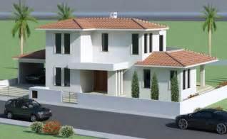 house design modern mediterranean modern mediterranean house designs best modern house design mediterranean home designs photos