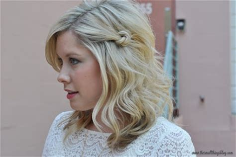 11 Photos Of The Easy To Do Shoulder Length Hairstyles For Women | 40 ways to do shoulder length hair i ll need this in a