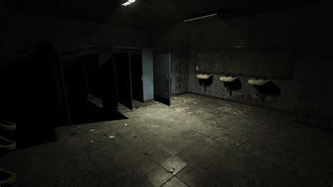 darkness falls bathroom scene image bathroom png outlast wiki fandom powered by wikia