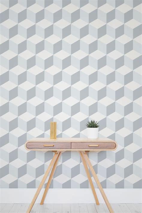Sweet Design Modern Wall Paper Wallpaper Designs Uk Ideas