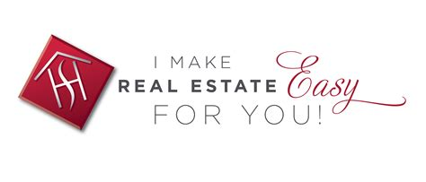 san diego real estate tony fout realtor