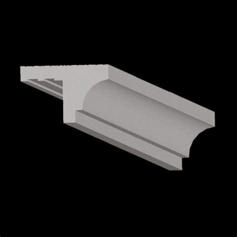 beleuchtung led streifen profil 11 125x80mm indirekte beleuchtung led streifen wl