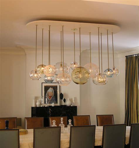 long hanging chandeliers chandelier ideas