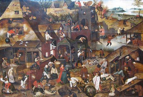 pieter bruegel pieter brueghel the younger