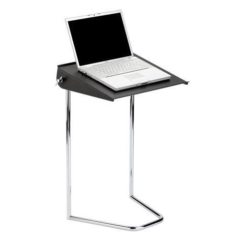 table pour ordinateur portable table d appoint pour ordinateur thisga