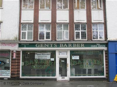 gents haircut bristol dimitris gents barber amersham barbers in amersham