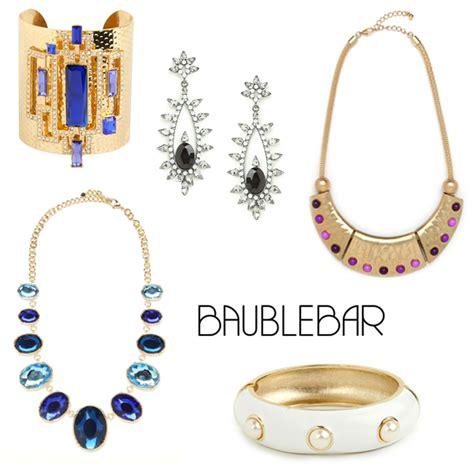 jewelry websites best jewelry websites style guru fashion glitz