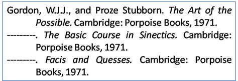 penulisan daftar pustaka et al yang benar sahabat kesunyian penulisan footnote dan daftar pustaka