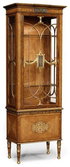 Narrow Display Cabinet Australia The World S Catalog Of Ideas