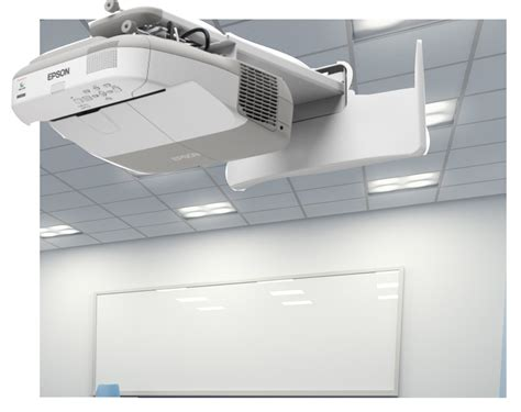 Epson Eb 580 epson projector eb 580 glass whiteboards perth