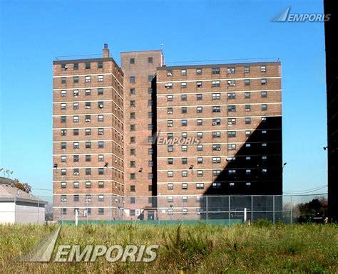 Battery View Apartments Jersey City Harborside Plaza 10 Jersey City 137739 Emporis