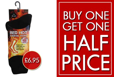 Buy One Get One Half Price But Be by And Green Army Surplus Gear Leather