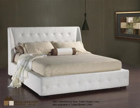 headboards canada free shipping wingback king bed canada eastern king bed frame wood
