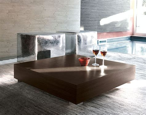 Modern Square Coffee Table   Tedxumkc Decoration