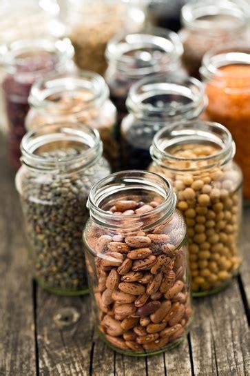 ferro alimentazione vegetariana legumi e cereali l assorbimento di ferro nella dieta