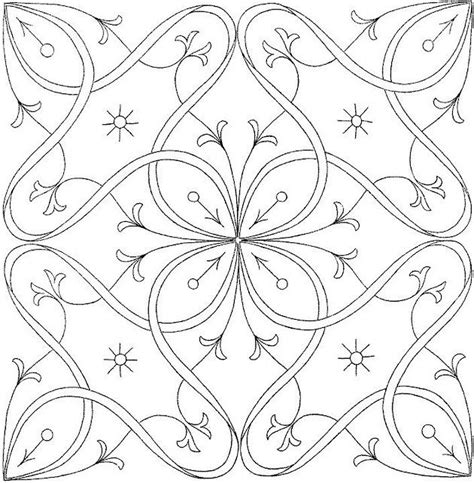 free printable flower coloring pages for adults coloring pages for adults only coloring pages