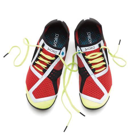 skora phase running shoes review skora phase running shoe gearist