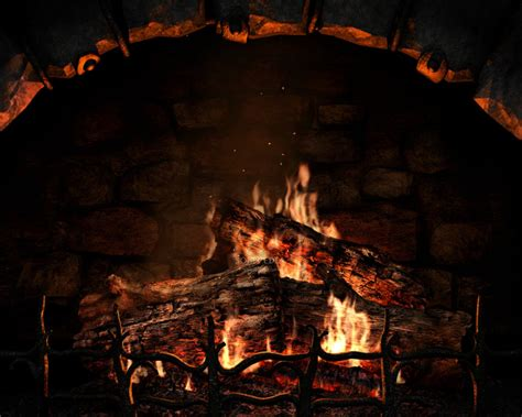 Fireplace 3d Screensaver by Fireplace 3d Screensaver V1 0 Build 7 M 224 N H 236 Nh Lửa N 232