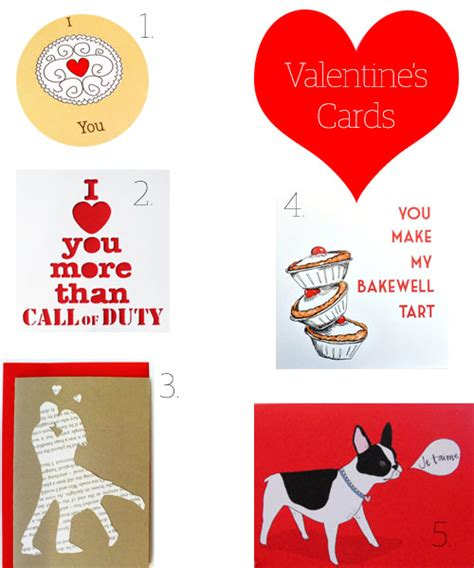 i you etsy for valentine s cards etsy uk