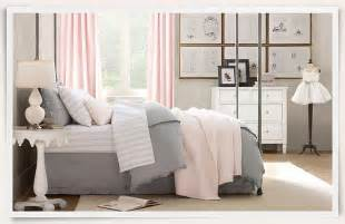 grey pink and white bedroom grey and pink for s bedroom the room