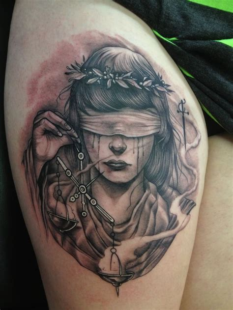 dj tattoo dj images www imgkid the image kid has it