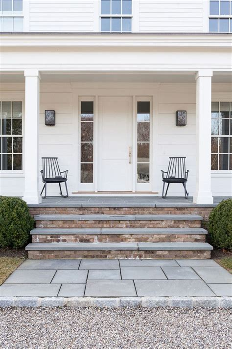 Brick Front Porch Steps Best 25 Brick Steps Ideas That You Will Like On