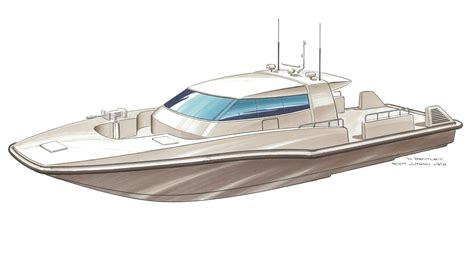 power catamaran for sale south africa power catamarans 55 ft fast patrol proposal
