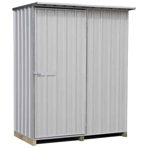 Buy Cheap Garden Shed by 17 Best Ideas About Cheap Garden Sheds On 8 X 6 Shed Sheds And Shed Ideas