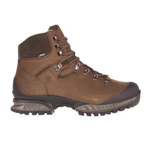 best walking boots 10 best three season walking boots of 2016