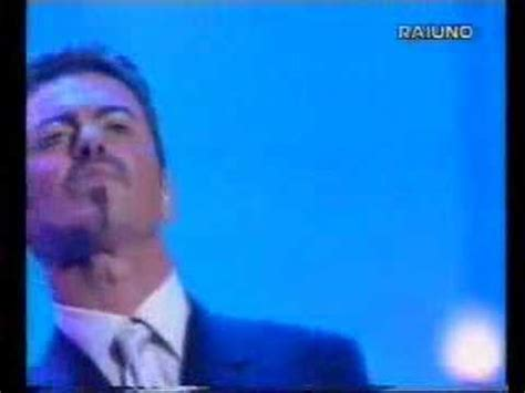 george michael youtube george michael luciano pavarotti quot don t let the sun go