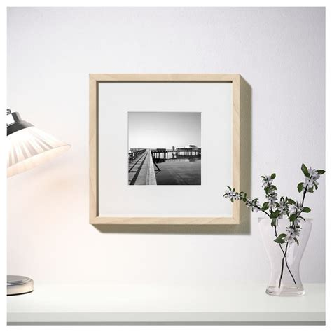 cornici per quadro ikea cornici per ogni foto o quadro il modello giusto
