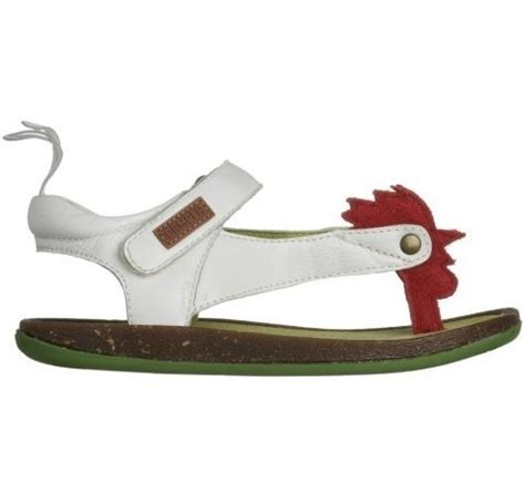 rooster shoes rooster roosters