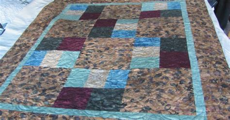 quilt pattern just can t cut it mmm quilts just can t cut it leaves