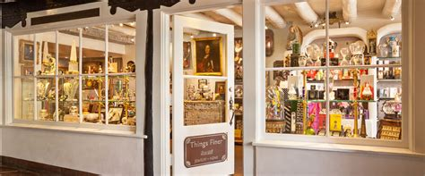 best antique stores near me 100 antique stores near me second furniture stores