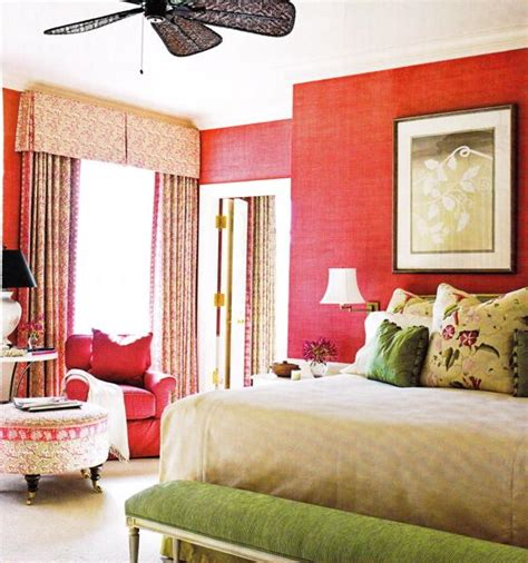 grasscloth wallpaper bedroom red grasscloth wallpape r transitional bedroom