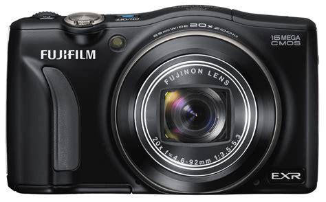 Fujifilm Finepix Terbaru harga fujifilm finepix f800exr kemuan zoom 20 kali