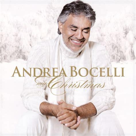 andrea bocelli music fanart fanart tv